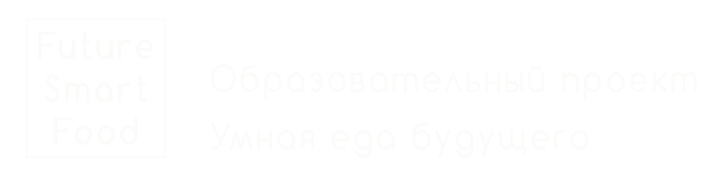Logo_FSF